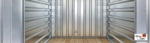 Lagerbox mieten in Waiblingen,Stuttgart,Rems-Murr-Kreis für Private und Gewerbliche Kunden ab 35€/Monat